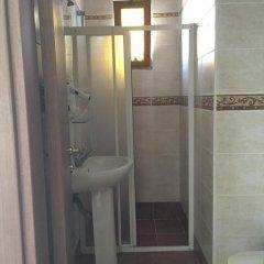 Besik Hotel 3* Стандартный номер с различными типами кроватей фото 16