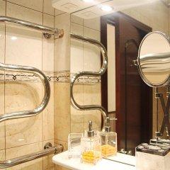 Класс Отель 2* Номер Комфорт с различными типами кроватей фото 8