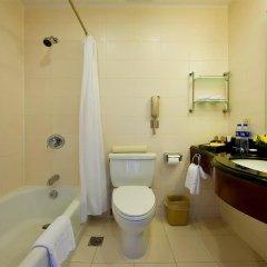 Tianyu Gloria Grand Hotel Xian ванная