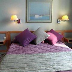 Hotel Saint Georges 3* Стандартный номер фото 2