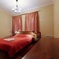 Мини-отель Аполлон Санкт-Петербург спа фото 2