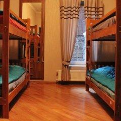 Отель Nest Hostel Tbilisi Грузия, Тбилиси - отзывы, цены и фото номеров - забронировать отель Nest Hostel Tbilisi онлайн комната для гостей фото 2