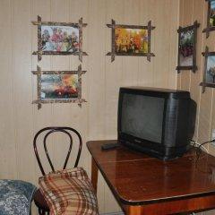 Гостиница Budget Motel in Kharkov удобства в номере фото 2
