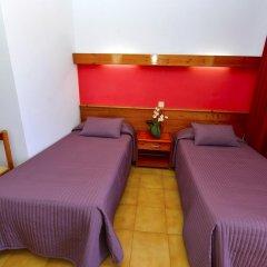 Отель Hostal Magnolia Испания, Льорет-де-Мар - отзывы, цены и фото номеров - забронировать отель Hostal Magnolia онлайн спа фото 2