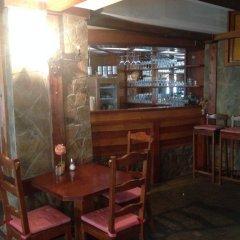 Гостиница Атриум гостиничный бар