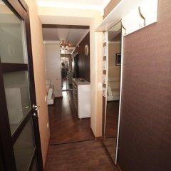 Апартаменты Apartments on Vakulenchuka Street интерьер отеля