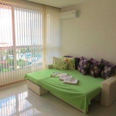 Апартаменты Holiday Apartment in Riviera Complex детские мероприятия