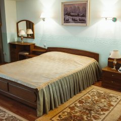 Гостиница Державинская Люкс фото 19