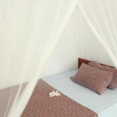 Отель Dionis Villa 3* Улучшенные апартаменты с различными типами кроватей фото 8