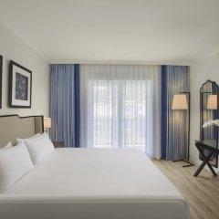 IC Hotels Santai Family Resort 5* Вилла с различными типами кроватей фото 6
