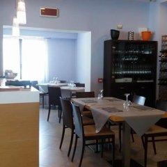 Отель Main Street Италия, Римини - отзывы, цены и фото номеров - забронировать отель Main Street онлайн питание