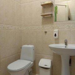 Апартаменты НА ДОБУ Улучшенный номер с 2 отдельными кроватями фото 6