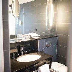 Hotel Glockenhof 5* Улучшенный номер фото 3