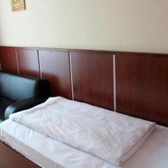 Hotel Atlas Sport 3* Стандартный номер с двуспальной кроватью фото 2