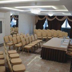 Гостиница Царский Двор фото 2