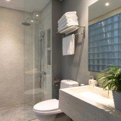 Alba Spa Hotel 3* Номер Делюкс с различными типами кроватей фото 26