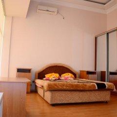 Express Hotel комната для гостей