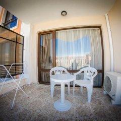 Отель Premier Fort Sands Resort Full Board 4* Студия фото 4