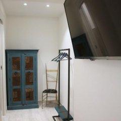 Отель Piazza Martiri Rooms 2* Стандартный номер с различными типами кроватей фото 6