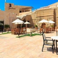 Отель Petra Guest House Hotel Иордания, Вади-Муса - отзывы, цены и фото номеров - забронировать отель Petra Guest House Hotel онлайн детские мероприятия