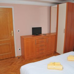Апартаменты Apartment Sweet House Belgrade Апартаменты с различными типами кроватей фото 5