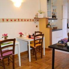 Отель Daffodil in Roma San Pietro в номере