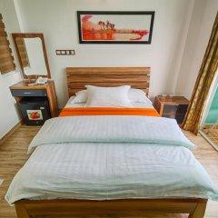 Отель Beach Sunrise Inn 3* Номер Делюкс с различными типами кроватей фото 3