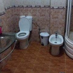 Отель Carthage Palace Марокко, Медина Танжера - отзывы, цены и фото номеров - забронировать отель Carthage Palace онлайн ванная