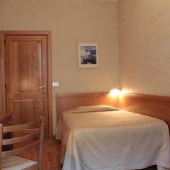 Hotel Montevecchio 2* Стандартный номер с различными типами кроватей фото 3