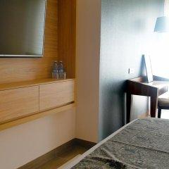 Hotel Real Maestranza 3* Стандартный номер с различными типами кроватей фото 5