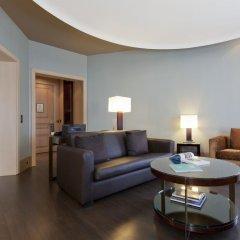 Casa Fuster Hotel 5* Номер Делюкс с двуспальной кроватью
