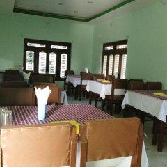 Отель Lumbini International Непал, Сиддхартханагар - отзывы, цены и фото номеров - забронировать отель Lumbini International онлайн питание
