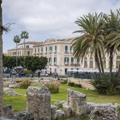 Отель Sognando Ortigia Сиракуза фото 2