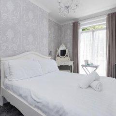 Westbourne Hotel And Spa 3* Номер категории Премиум фото 8