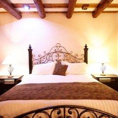 Отель Quinta Misión Студия фото 19