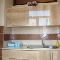 Апартаменты рядом с Каскадом Апартаменты с разными типами кроватей фото 37