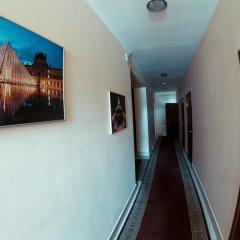 Гостиница Tvoy в Оренбурге отзывы, цены и фото номеров - забронировать гостиницу Tvoy онлайн Оренбург интерьер отеля фото 2