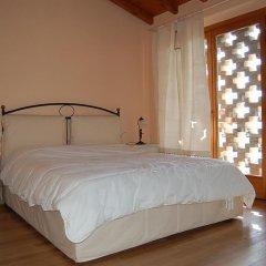 Отель Agriturismo Il Filare Невьяно-дельи-Ардуини комната для гостей