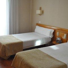 Oriente Atiram Hotel 3* Стандартный номер с различными типами кроватей фото 6