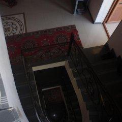 Отель Chez Yvette Армения, Гарни - отзывы, цены и фото номеров - забронировать отель Chez Yvette онлайн интерьер отеля фото 3