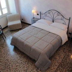 Отель B&B Caterina Генуя комната для гостей фото 4