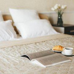 Арк Палас Отель в номере
