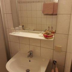 Апартаменты Helenental Pension & Apartments Апартаменты с различными типами кроватей фото 8