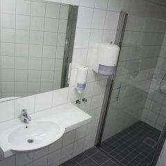 Отель Cochs Pensjonat 2* Стандартный номер с различными типами кроватей фото 8