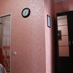 Гостиница Guest House Valery сейф в номере
