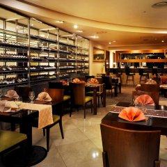Hotel Riviera питание фото 2