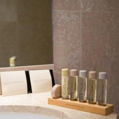Hotel du Danube Saint Germain 3* Стандартный номер с различными типами кроватей фото 4