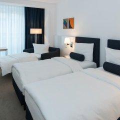 Отель Vi Vadi Bayer 89 4* Стандартный номер фото 9