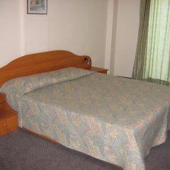 Отель Avliga Beach Солнечный берег комната для гостей фото 2
