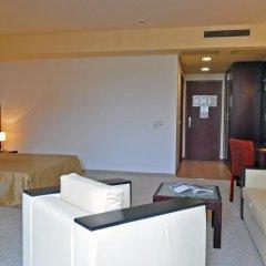 Отель Iberostar Sunny Beach Resort - All Inclusive 4* Полулюкс с разными типами кроватей фото 5